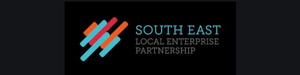 SELEP appoints Digital Skills Partnership coordinator