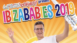 Harlow Playhouse: Interactive baby ravin' at it's best!