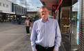 Harlow's Brexit Party candidate reveals why he is standing to be MP