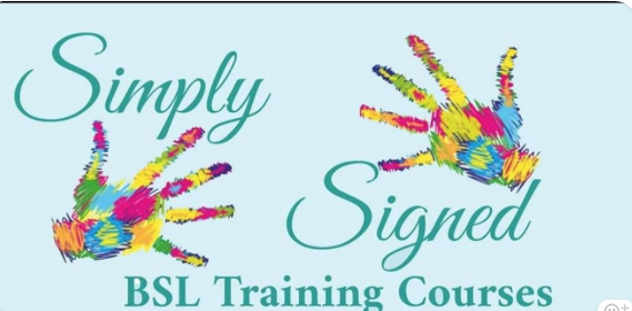Free sign language class at Passmores Academy