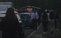 Major traffic woes on M11 near Harlow after collision