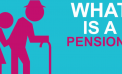 Tory think tank proposes pension age to increase to 75
