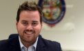 "Council leader attacks Clarion over ""totally unacceptable"" estate condition"