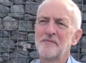 Leader of Labour Party, Jeremy Corbyn visits Harlow