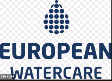 Watercare committed to reducing plastic