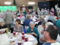 Rainbow Services detail their work to counter loneliness in Harlow