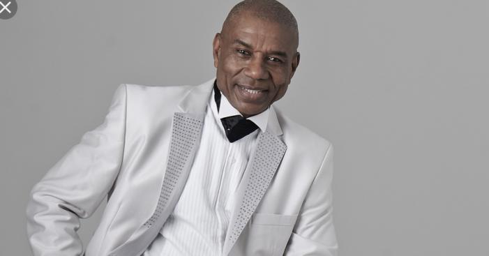 Motown legend set for Harlow Playhouse