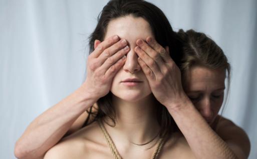 Award-winning Edinburgh Festival show set for Harlow Playhouse