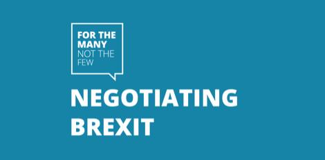 Blogpost: Harlow Labour's Brexit dilemma