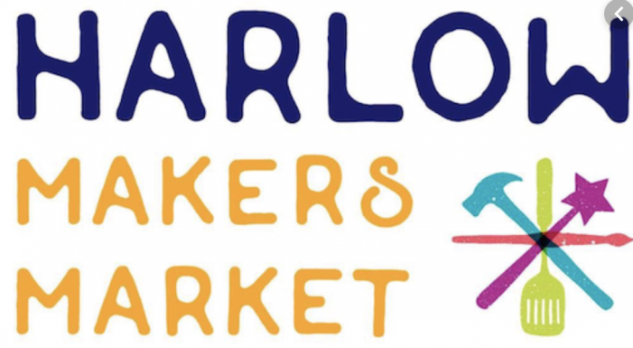 Makers Market set to return to Harlow town centre