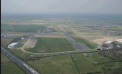 """Possible travel chaos as North Weald airfield set to be """"no deal"""" Brexit checkpoint for HGVs"""