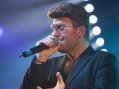 George Michael: Freedom 19 at the Harlow Playhouse