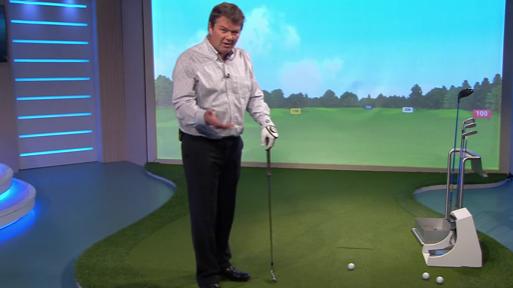 Sky Golf expert to speak at Canons Brook Golf Club