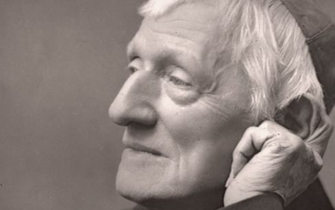 Cardinal Newman to be canonised: What's the connection with Harlow?