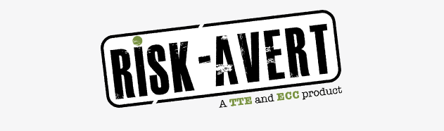 Harlow schools urged to sign up for Risk-Avert programme