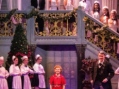 Rare Productions set to present Annie at Harlow Playhouse