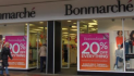 Grim news for high street as Bonmarche appoints administrators