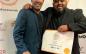Garden of India restaurant scoops top award