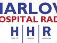 Harlow Hospital Radio to host 50th anniversary show