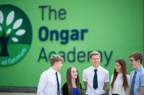 Ongar Academy to host Open Evening for new state of the art Sixth Form