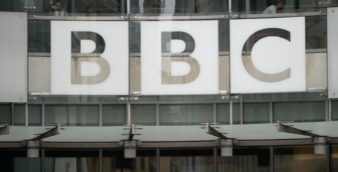 BBC calls for businesses to fund local journalism