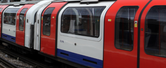 Harlow commuters may be affected by changes to Central Line timetable