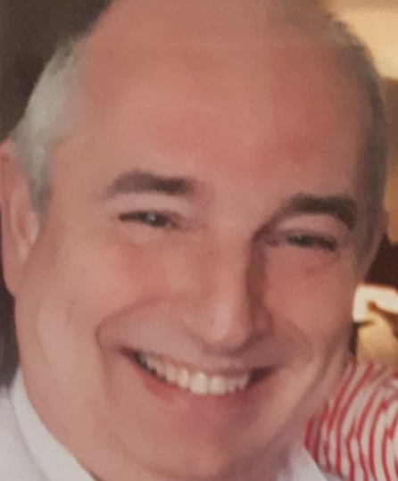 Police concern for man missing from Harlow