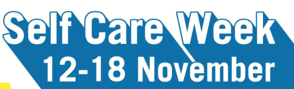 "Harlow residents: ""You can take care and be a WinterHero this Self Care Week"""