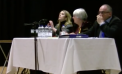 Harlow's General Election candidates debate Brexit