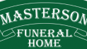 Masterson Funeral Homes collecting for homeless