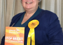 """Harlow Lib-Dem candidate backs manifesto as """"ambitious plan for the future of Harlow """""""