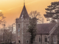 St Mary Magdalene to host Annual Service of Nine Lessons and Carols