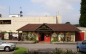Willow Beauty pub to have its licence reviewed