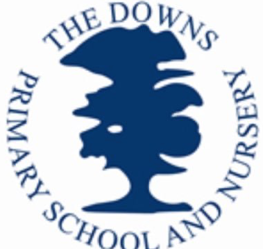 The Downs Primary need you to cook up a solution