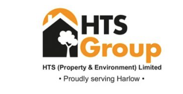 Harlow's housing repair company HTS set to have contract extended