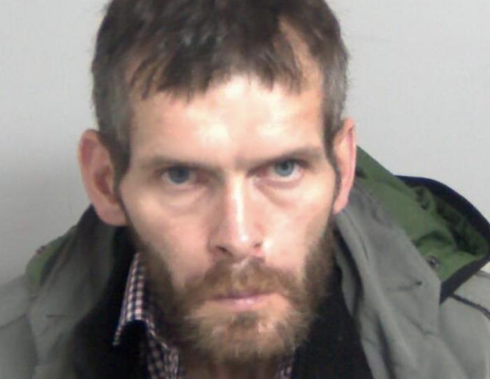Harlow drug dealer can't dodge jail after being snared by Operation Raptor