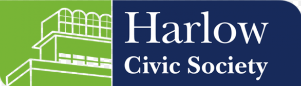 Harlow Civic Society to hold AGM