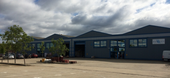 Harlow Council complete investigation after man falls from height in warehouse