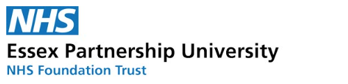 Essex Partnership University NHS Foundation Trust signs Armed Forces Covenant