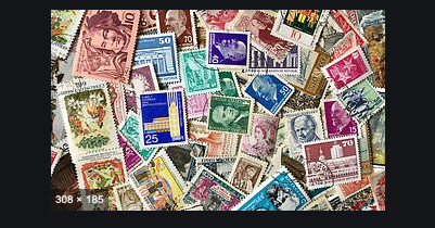 Harlow Stamp Club Meeting set to hold AGM