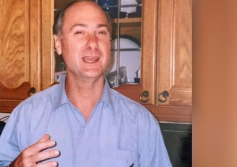 "Inquest finds former taxi driver ""starved himself to death"" at Harlow hospital"
