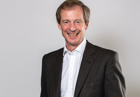 Harlow and Gilston Garden Town boss welcomes government cash boost