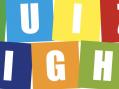 Harlow Stroke Support to host Quiz Night