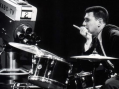 Marigolds to host tribute to Shelly Manne