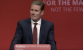 Harlow Labour nominate Sir Keir Starmer to be leader