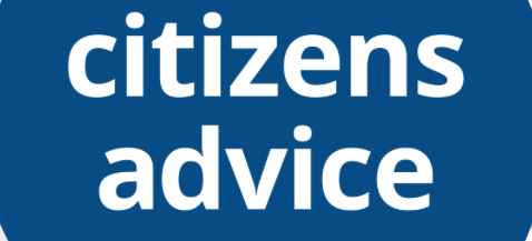 Essex County Council provides £250,000 funding to Citizens Advice service in Essex