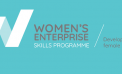 New Enterprise Programme launched to support Harlow's Female Entrepreneurs