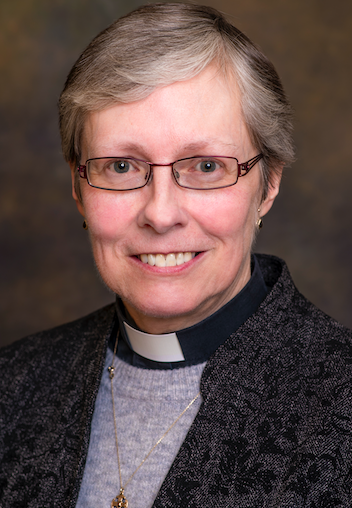 Bishops and senior clergy make Green Lent commitments