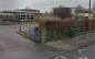 Coronavirus: Harlow school shuts down after staff member returns from northern Italy