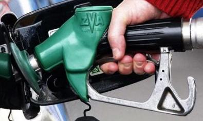 MP Robert Halfon signs letter to chancellor against raising fuel duty